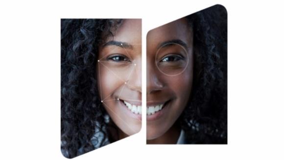 Akıllı tarama Face ID kadar güvenli mi?