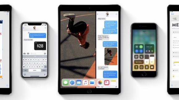 Bu yıl yayınlanacak Apple güncellemeleri ve özellikleri!