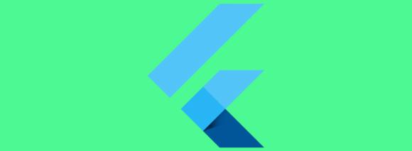 Önemli özelliklerle gelen Google Flutter tanıtıldı!