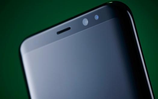 Galaxy S9 yavaş çekim modu nasıl çalışacak?