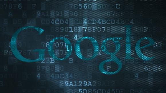 Google güvenlik açıklarını ortaya çıkarıyor!