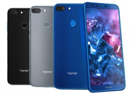 Honor, Türkiye'deki distribütörünü seçti
