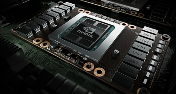 Yeni NVIDIA ekran kartları için tarih belli oldu!