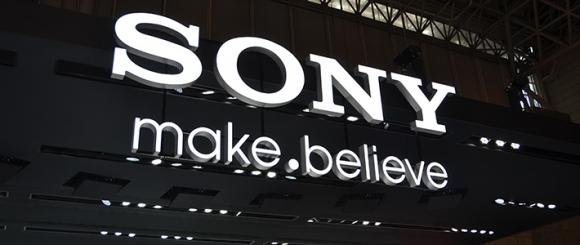 Sony kavisli telefon tasarımıyla geliyor!
