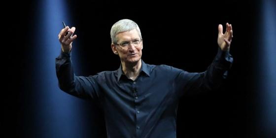 27 Mart'ta Apple'a dikkat!