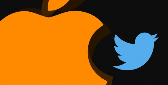 Mac bilgisayarlar için Twitter tarih oluyor!