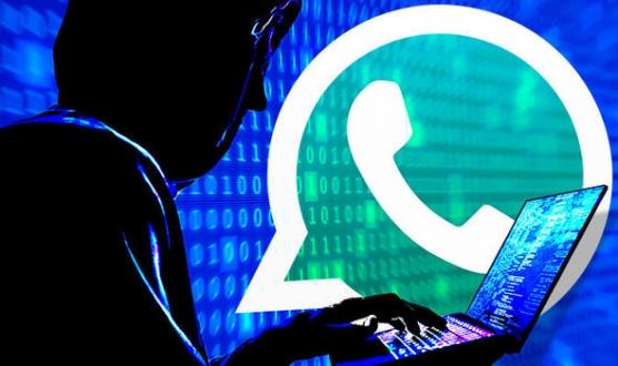 Sahte WhatsApp Android açığını ortaya çıkardı!