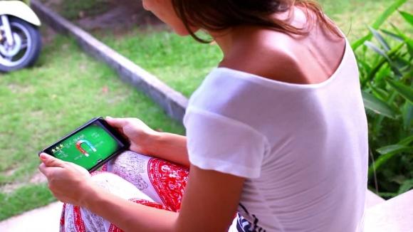 Asus oyun için özel akıllı telefon yapıyor!