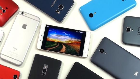 Akıllı telefon piyasasını tehlikeli günler bekliyor!