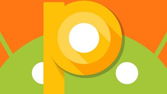 Android P faydalı bir özellik ile geliyor!