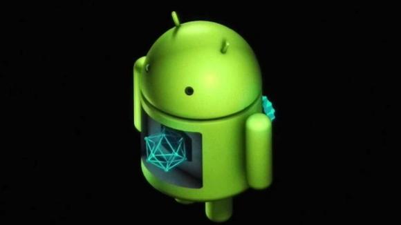 Android işletim sistemi ne kadar güvenli?