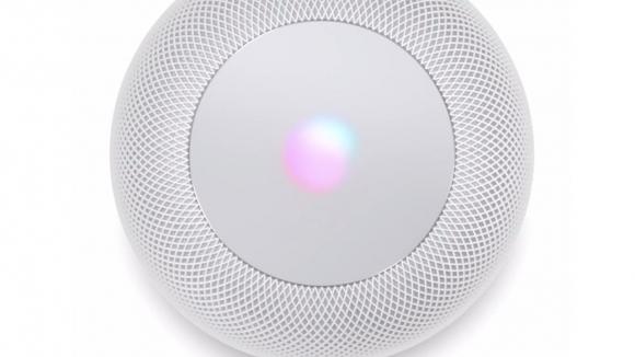 Apple HomePod ardında iz bırakıyor! Neden mi?