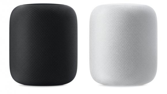 Apple HomePod hangi ses kaynaklarını destekliyor?