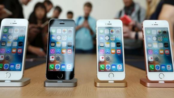 Apple pil sorunu bir kez daha gündemde!