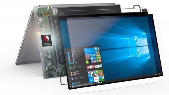 ARM tabanlı Windows 10 cihazların kısıtlamaları neler?