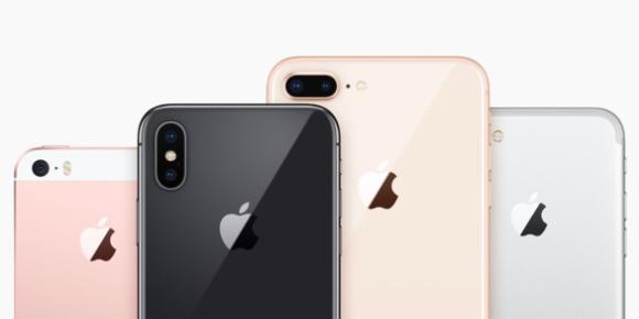 iPhone satışları pil programından etkilendi mi?