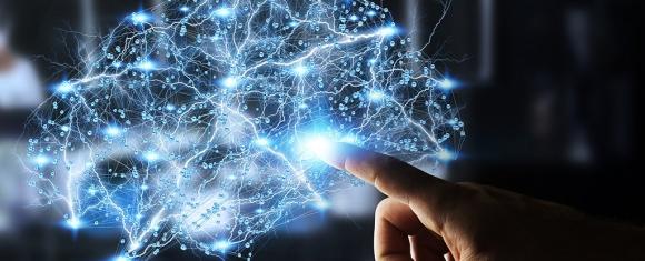 Beyin hafızası yapay olarak geliştirilebilecek!
