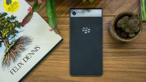BlackBerry Motion dayanıklılık testi yayınlandı!