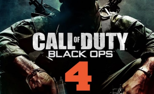 Black Ops 4 artık kesin diyebiliriz!