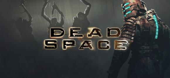 Korku efsanesi Dead Space ücretsiz oldu!