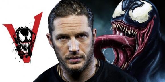 Venom filmi ilk fragmanıyla seyircilerin karşısında!