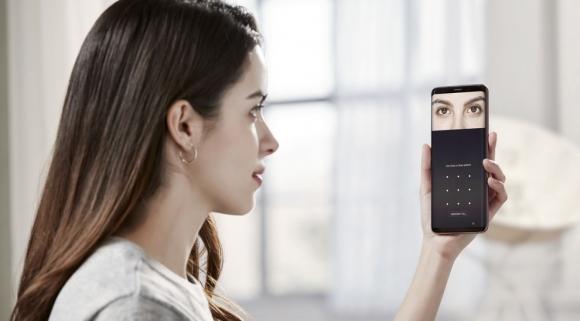 Samsung Galaxy S9 satış rakamları açıklandı!