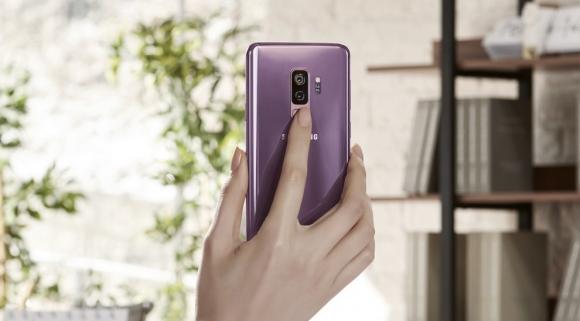 Galaxy S9 için büyük fırsat başladı!