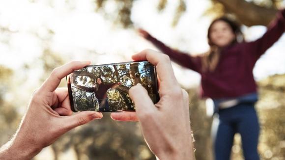 Galaxy S9 4K HDR video çekimi yapabilecek mi?