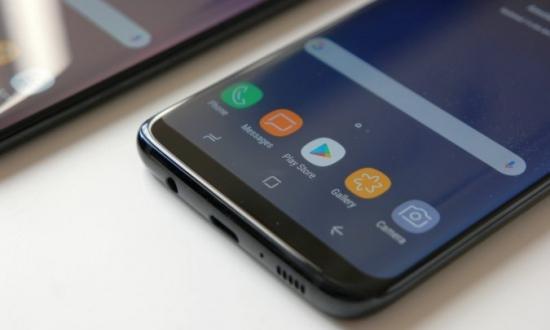 Galaxy S9 çıkış tarihi ortaya çıktı!