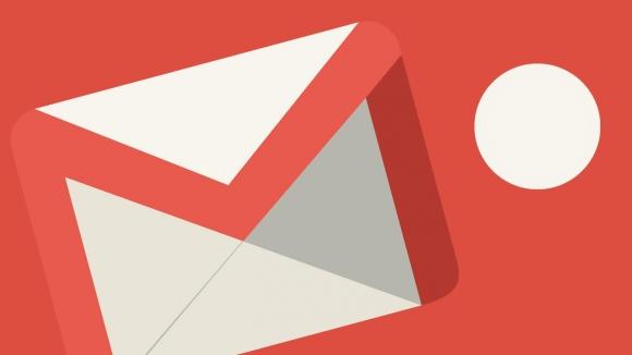 Gmail e-posta adresleri ile ilgili pek bilinmeyen gerçek!