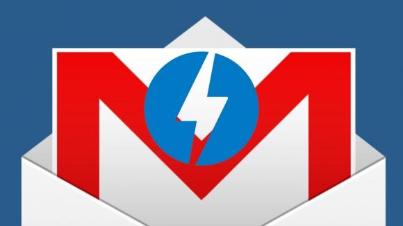 Gmail e-postaları AMP ile etkileşimli oluyor!