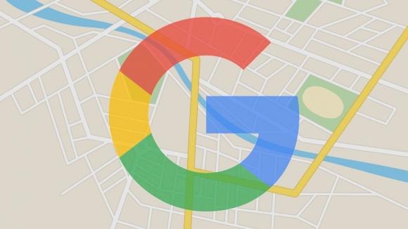 Google Haritalar için bir yenilik daha!