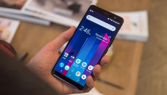 HTC Desire 12 özellikleri doğrulandı!