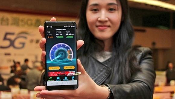 HTC U12 ilk kez canlı görüntülendi!