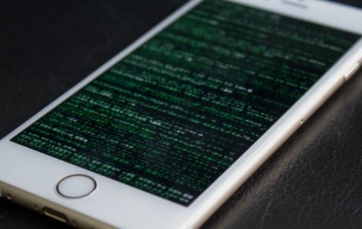 Sızdırılan iPhone kaynak kodu tehlike oluşturuyor mu?