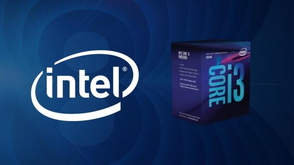 Intel Core i3-8130U duyuruldu!