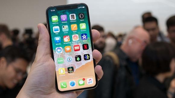 iPhone için uygulama geliştirenler dikkat!