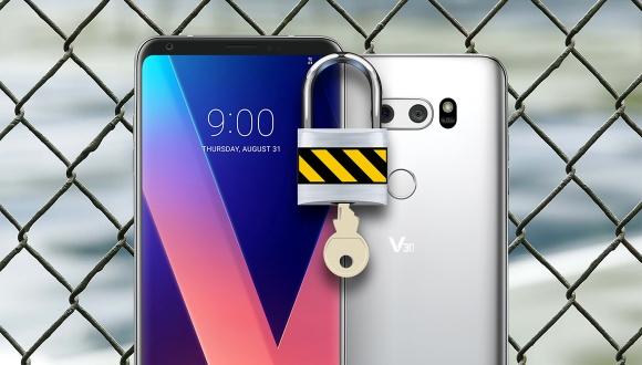 Google'ın kurumlara önerdiği Android telefonlar!