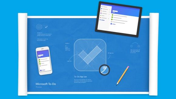 Microsoft To-Do yeniliklere kavuşuyor!