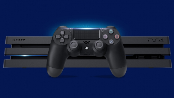 PlayStation 4 rekorlara doymuyor!