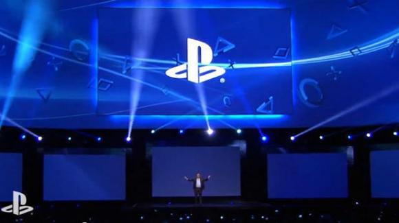 PlayStation 5 2020 de gelebilir!