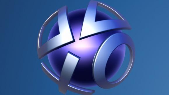 Sony engellediği PSN hesabıyla alakalı kararını değiştirdi!