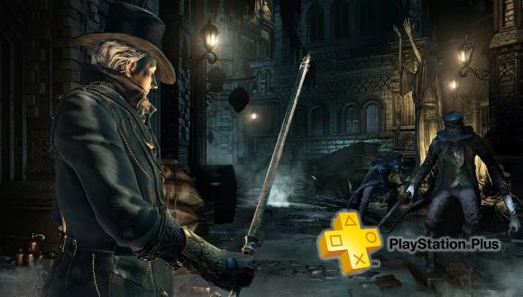 PS Plus Mart ayında süper oyunlar veriyor!