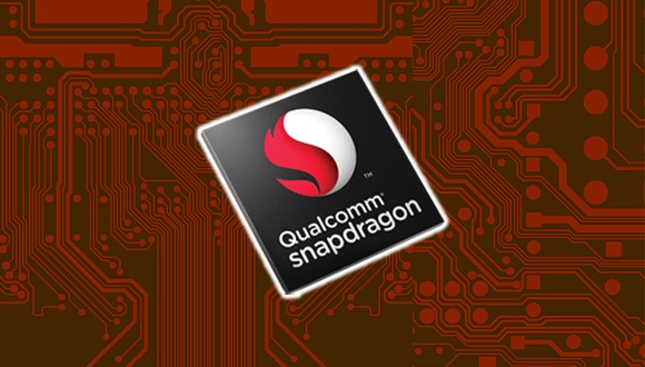 Snapdragon 670 ile orta segment canlanacak!