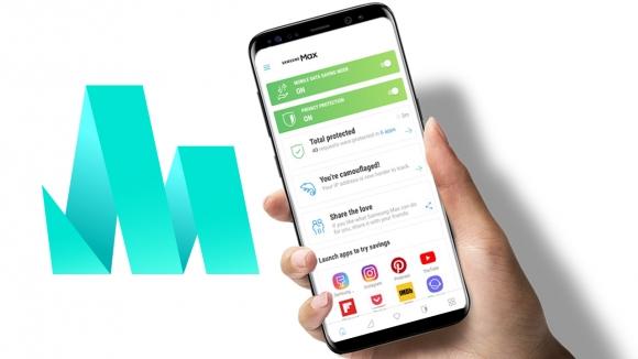 Samsung Internet uygulaması rekora gidiyor!