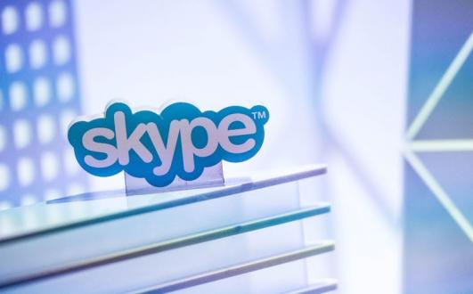 Giderilemeyen Skype açığı, tehlike saçıyor!