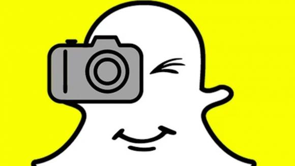 Snapchat bu sefer Instagram karşısında geç kaldı!