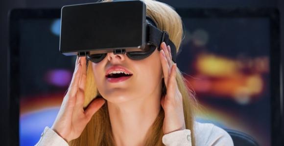 Qualcomm, Snapdragon 845'li VR tasarladı!