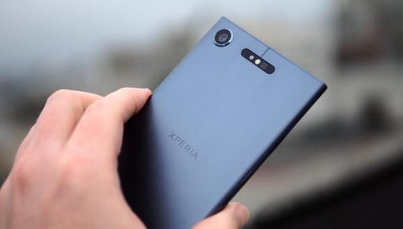Sony Xperia XZ2 Compact ilk kez görüntülendi!