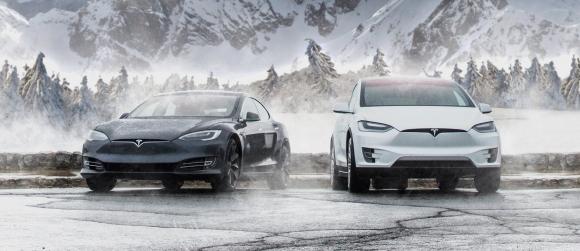 Elektrikli otomobil satışları %70 arttı!